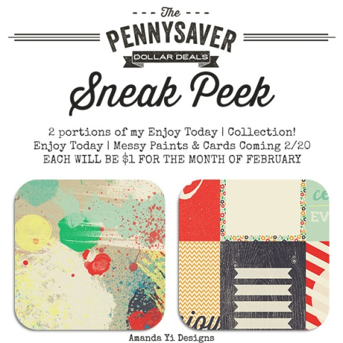 pennysaverpeek_feb20