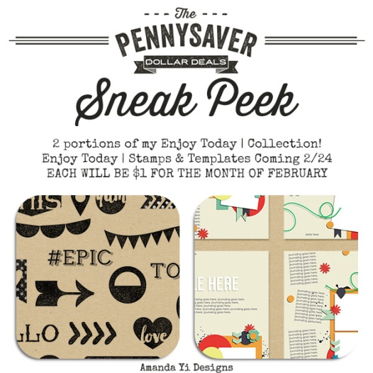 pennysaverpeek_feb24